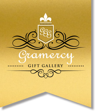 Gramercy Gift Gallery | The Go-To Gift Store