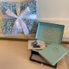 baby-gift-set