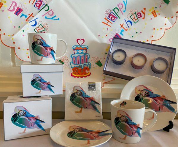 birthday-gift-set-ducks
