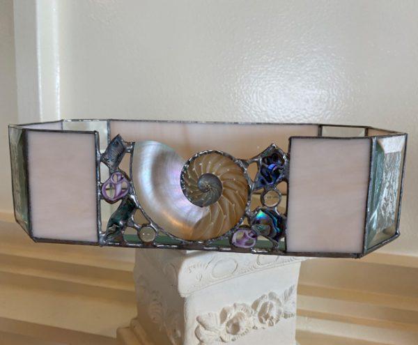 seashell-blush-vanity tray
