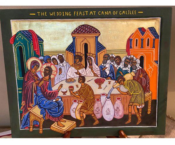 the-wedding-feast
